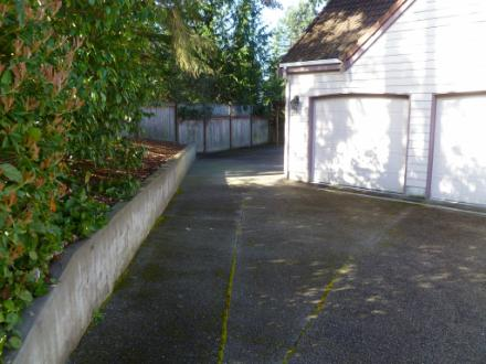 A Fine Reflection, Seattle Pressure Washing Service, Seattle Roof & Gutter Cleaning Service