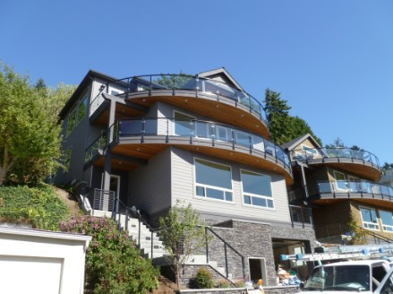 window cleaning seattle seattle window cleaning cleaner roof moss removal fine reflection greater roof gutter cleaning